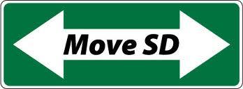movesd logo