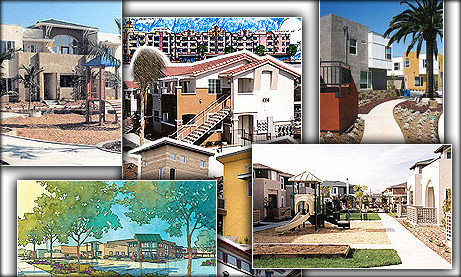 san diego green scene san diego housing needs how sustainable are