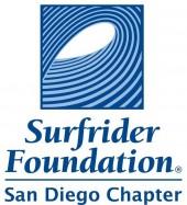 SD Surf Rider logo