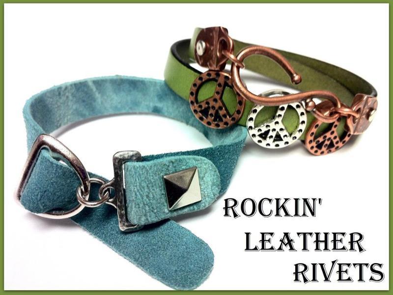 rockinleatherrivets