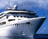 cruise-ship-banner2.jpg