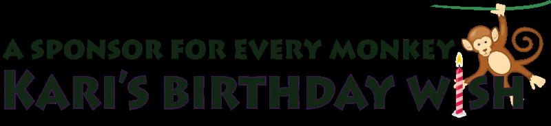 Karis Birthday Wish