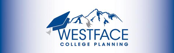 Westface Banner