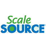 Scale Source Becomes J.A. King