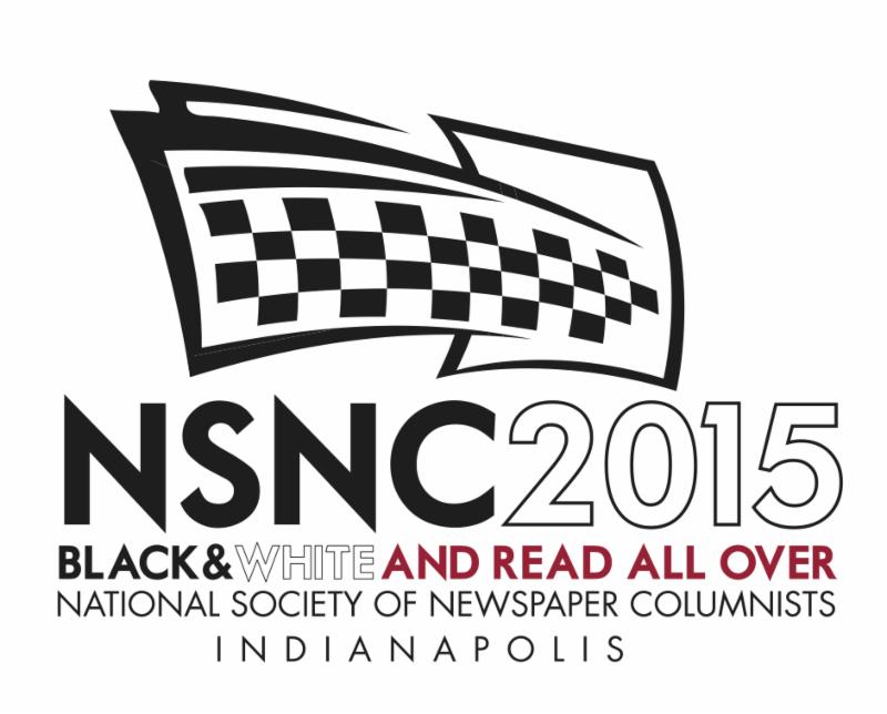Indy 2015 logo