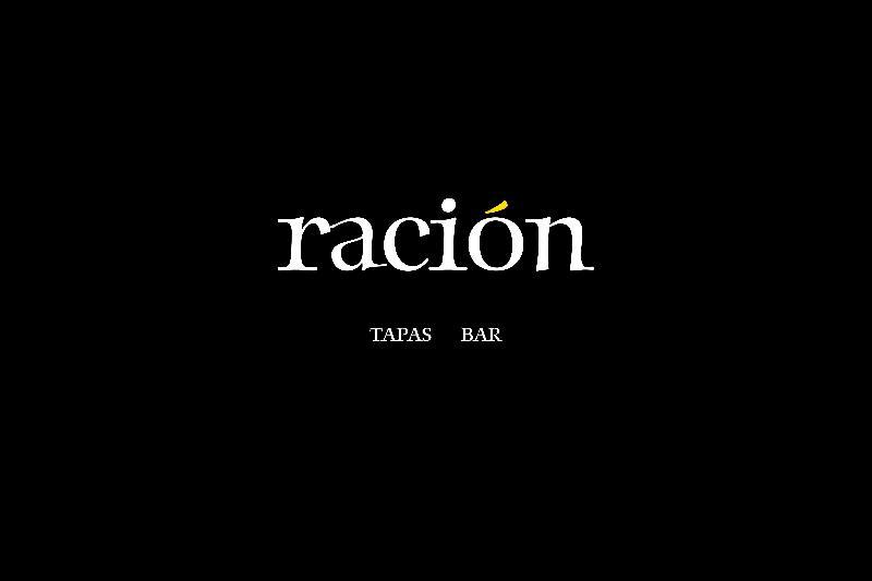 Racion Logo
