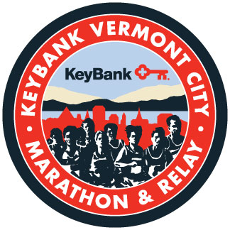 KBVCM Logo 2011_no date