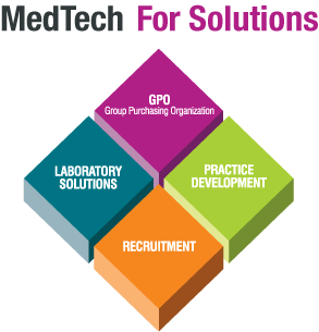 New MedTech Logo Feb 21 2011