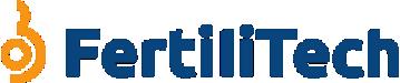 Fertlitech logo