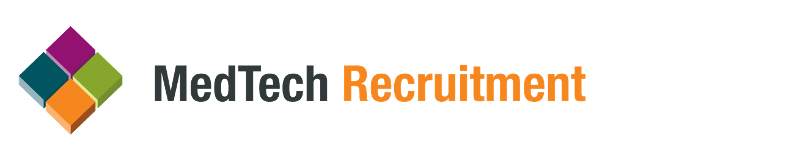MT Recruitment Logo and Name