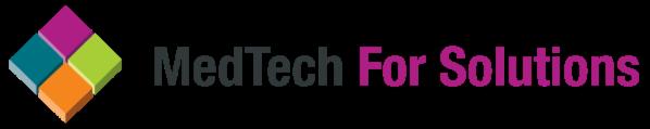 main logo no tag line
