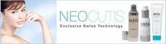 Neocutis logo w pic