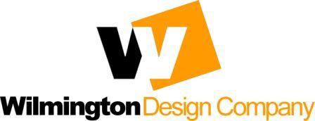 wilmington design