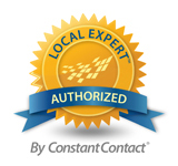 Constant Contact Local Expert - Tucson, Arizona
