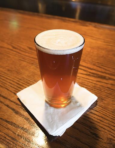 beer_glass_full.jpg