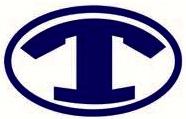 Tift Blue Devil logo
