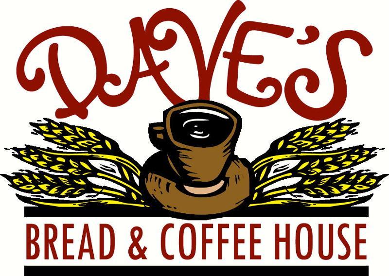 DavesBread