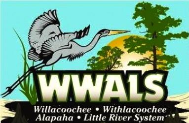 WWALS