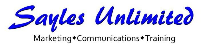 Sayles Unlimited logo