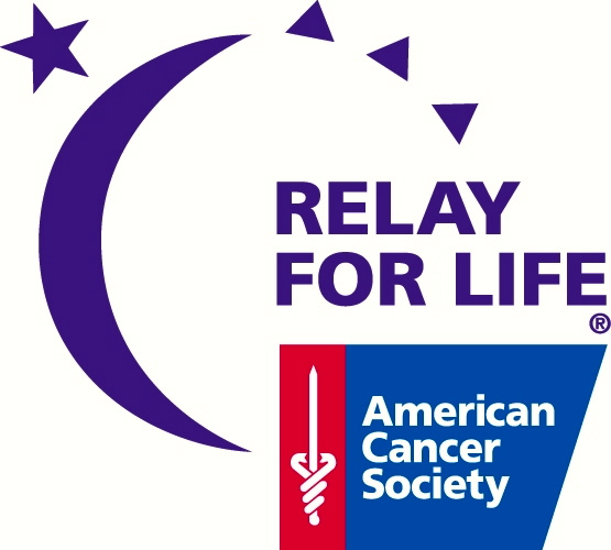 RelayForLife logo