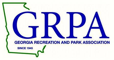 GRPA logo