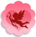 cupid-heart-icon.jpg