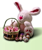 easter-bunny-stuffed.jpg