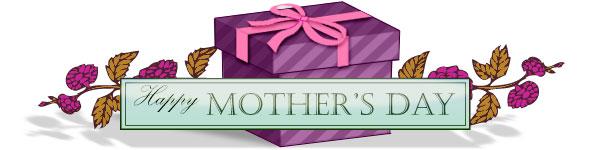 mothers-day-header27.jpg