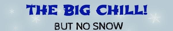 snowflakes-banner.jpg