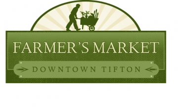 FarmMkt Logo