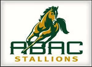 ABAC Stallions