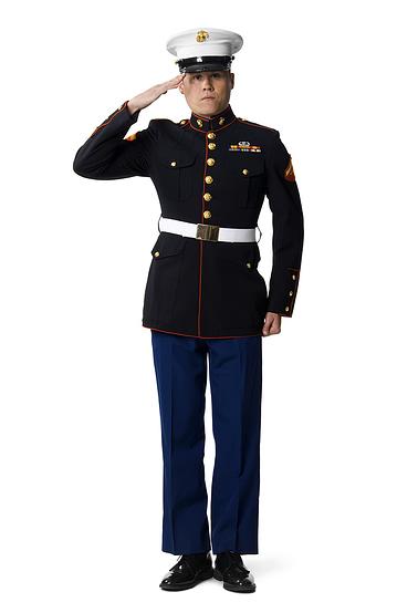 marine_soldier_solutes.jpg