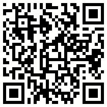 DColeman QR code