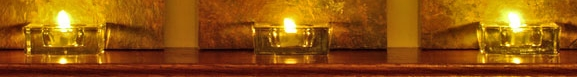 candles-mantle.jpg