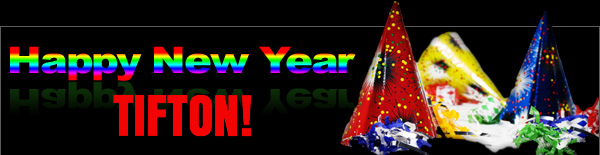 new-year-hats-header.jpg