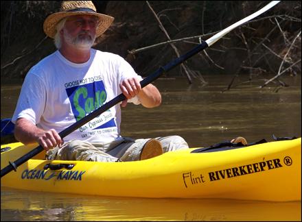 Riverkeeper