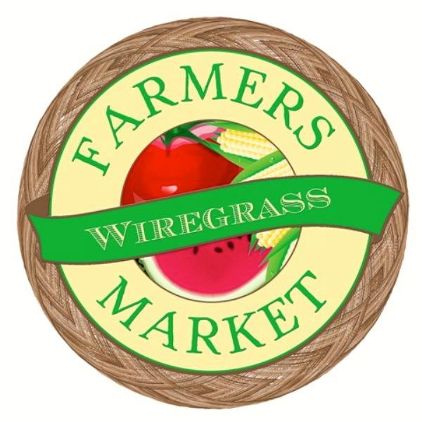 Wiregrass Market logo