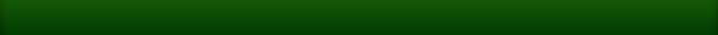 green-gradient-footer.jpg