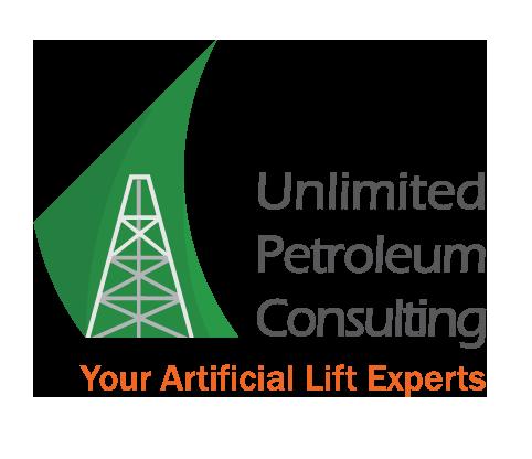 Unlimited Petroleum Consulting Inc.