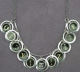 Aylward necklace 3