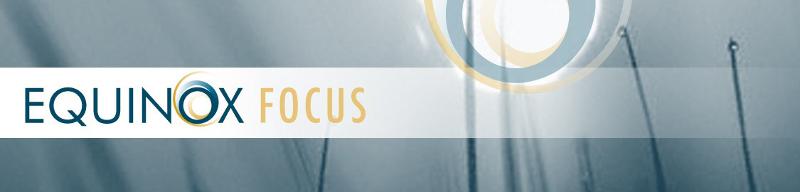 Equinox Focus