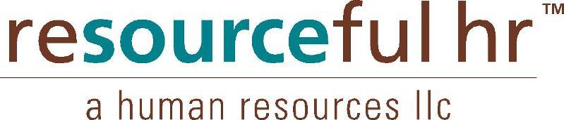 RHR Logo