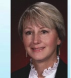 Kathy Bostrom