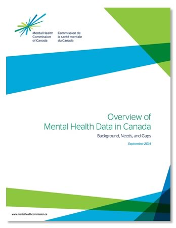a overview of mental illness Risks to mental health: an overview of vulnerabilities and risk factors background paper by who secretariat for the development of a comprehensive mental health action plan.