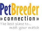 www.petbreederconnection.com
