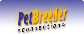 PetBreederConnection