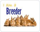 I am a Breeder
