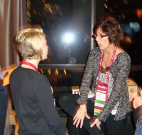 Convention 2009