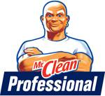 New Convention Sponsor - Mr Clean Professional