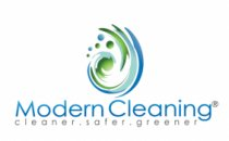 Modern Cleaning
